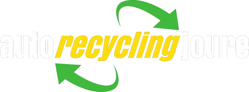 Auto recycling Joure