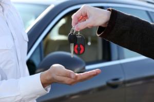Auto occassions – tweedehands auto kopen?